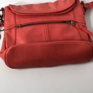 The Sak Bags - The Sak | Crossbody Bag
